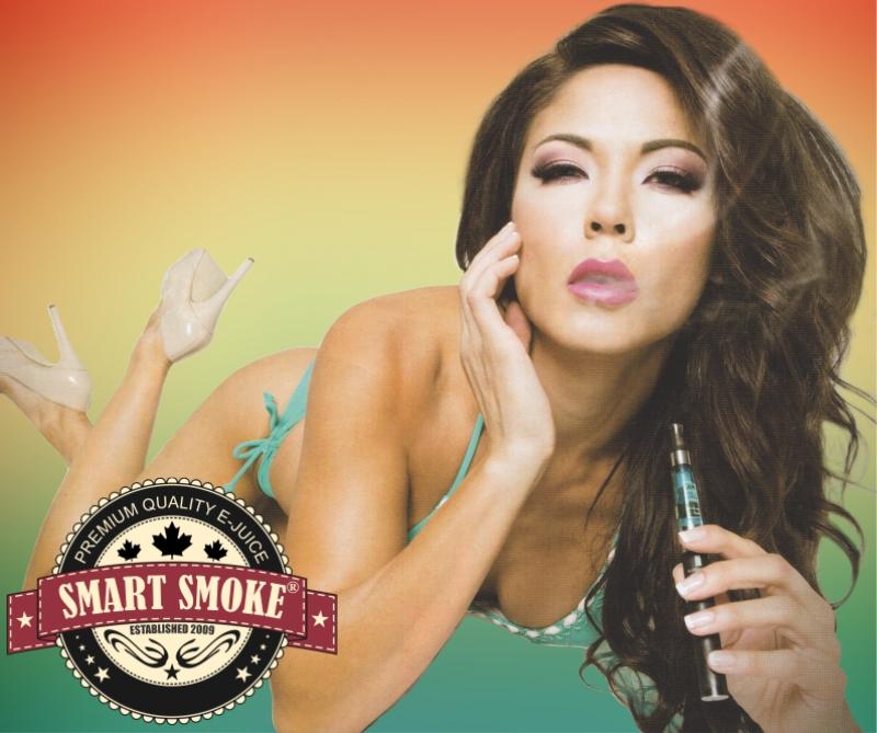 smartsmoke